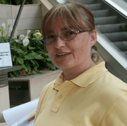 Susan Lentz